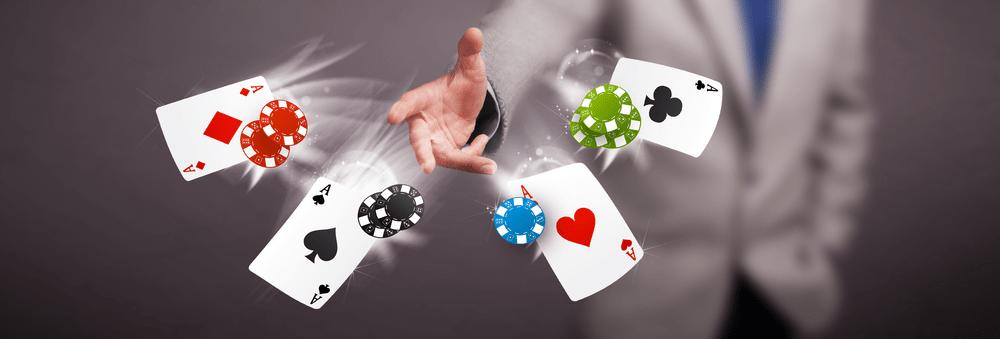 Image result for Poker Qiu Qiu Online Terpercaya
